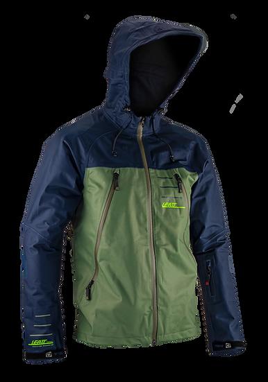 Leatt DBX 5.0 Jacket (2021)