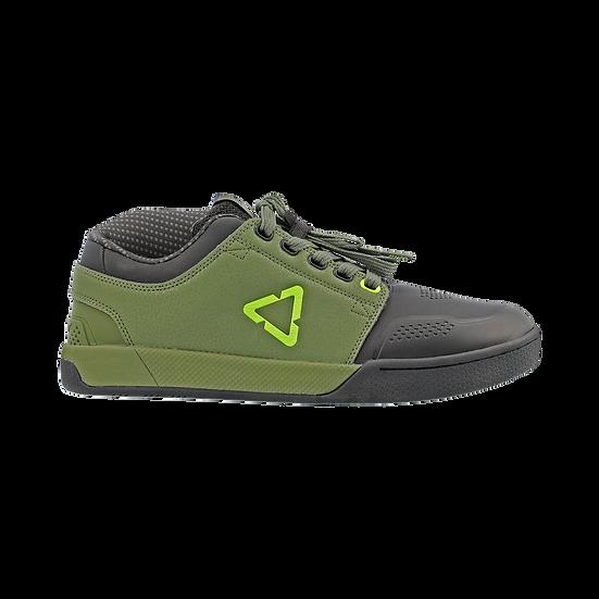 DBX 3.0 Shoes (2021)
