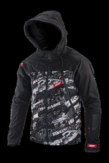Leatt 4.0 Jacket (2021)