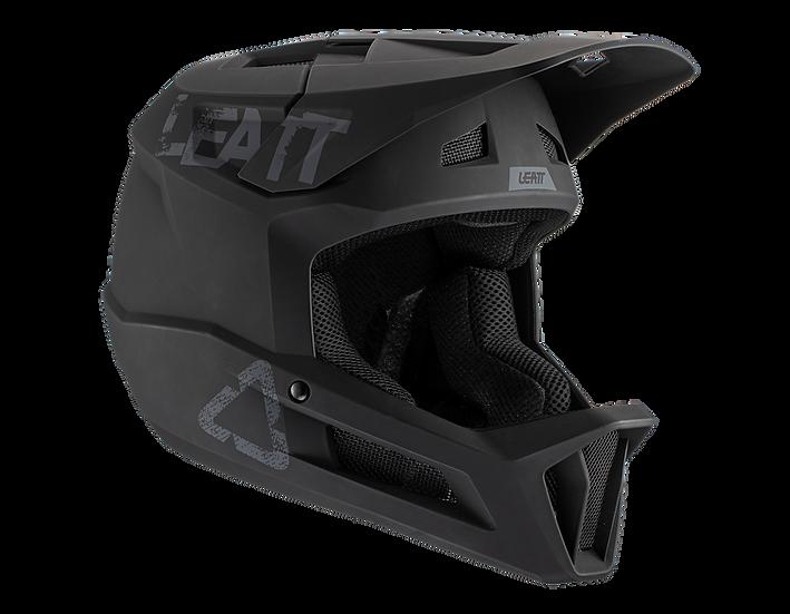 DBX 1.0 DH Helmet