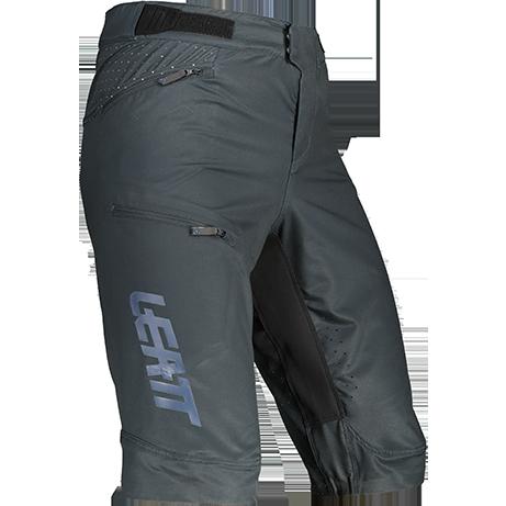 Leatt DBX 3.0 Shorts(2021)