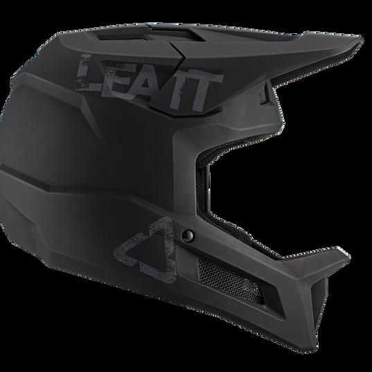 Leatt_Helmet_MTB_1.0DH_Blk_right_1021000