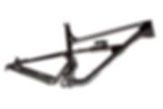 Rail_Frame_Black_Profile_1000px72dpi_WEB