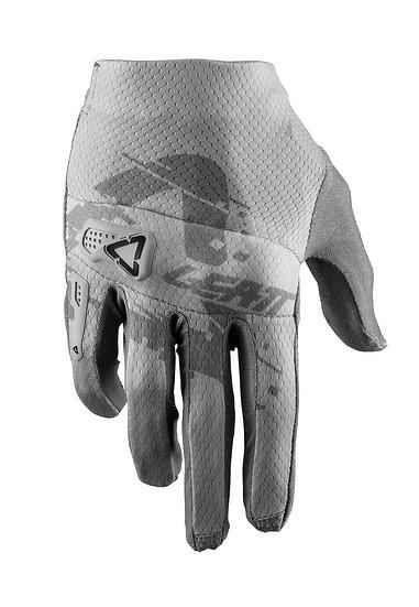 DBX 3.0 Glove Lite