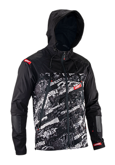 Leatt_Jacket_MTB4.0_steel_frontRight_ 50