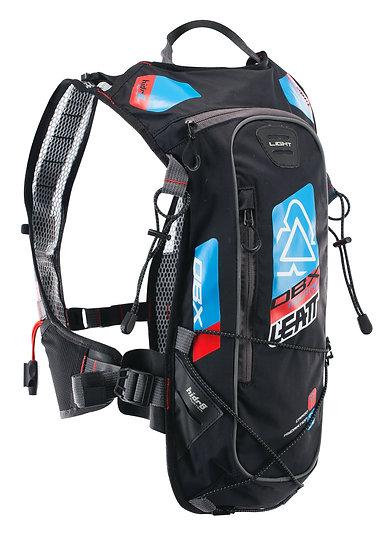Hydration DBX Mountain Lite 2.0