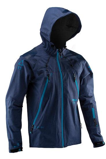 Jacket DBX 5.0 AllMtn