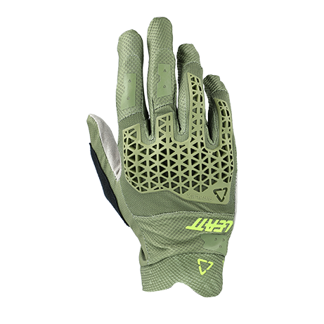 Leatt 4.0Lite Glove (2021)