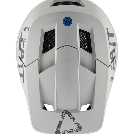 Leatt_Helmet_MTB_1.0DH_Steel_top_1021000