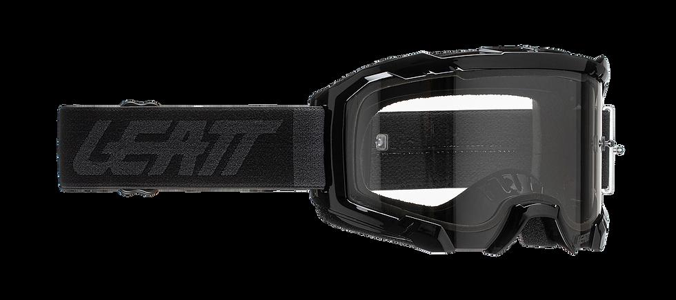 Leatt_Goggle_Velocity_4.5_Black_LightGre