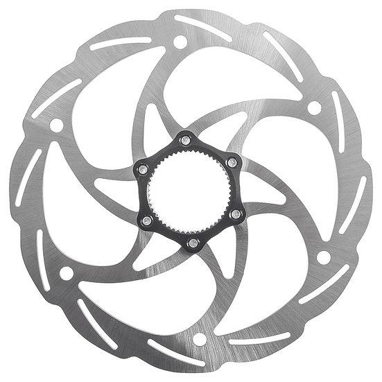 Formula Center Lock Disk