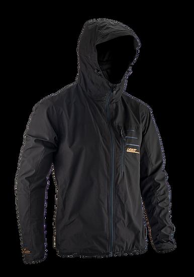 Leatt DBX 2.0 Jacket (2021)