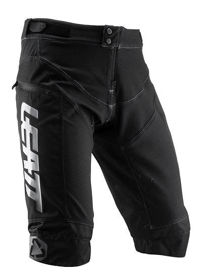 DBX Shorts 4.0