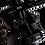 Thumbnail: Rail / FOX /GX Eagle
