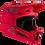 Thumbnail: DBX 1.0 DH Helmet