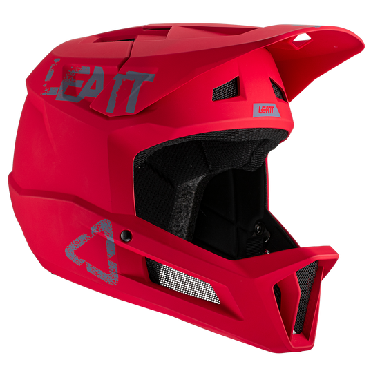 Leatt_Helmet_MTB_1.0DH_Chilli_rightISO_1