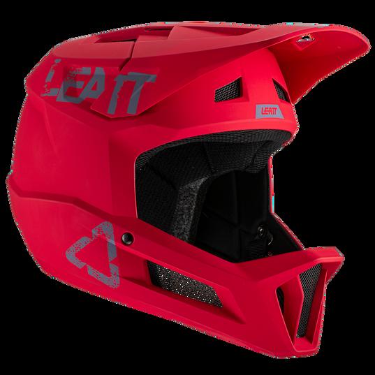 Leatt_Helmet_MTB_1.0DH_Chilli_rightISO_1