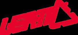 leatt-logo.png