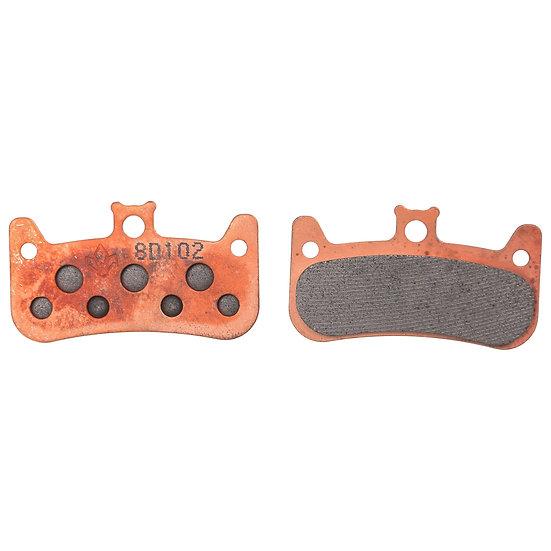 Formula Cura 4 Brake Pad