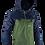 Thumbnail: Leatt DBX 4.0 Jacket (2021)