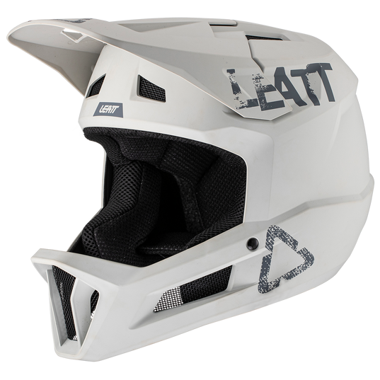 Leatt_Helmet_MTB_1.0DH_Steel_leftISO_102