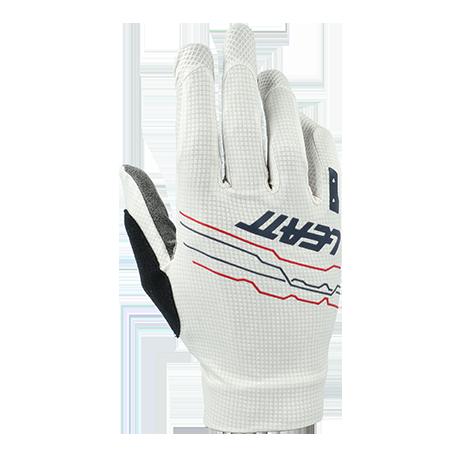 Leatt 1.0 Glove (2021)