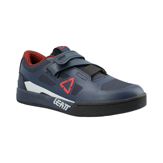 Leatt DBX 5.0  SPD Shoes (2021)
