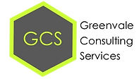 GCS Logo.jpg