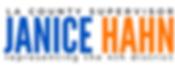 Janice-Logo.png