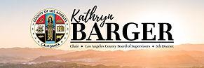 kbarger logo