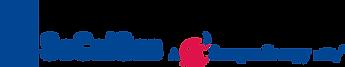 socal-logo_1.png