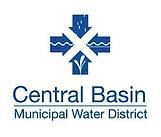 Central-basin-logo.png