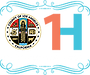 HLS-Logo2.png
