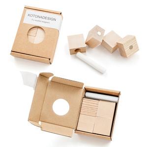 Tonfisk Kotona Design Magnetic Boards Magnets 04.jpg