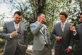 evelyn_pace_photographer_wedding_portrai