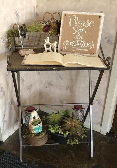 Ozegovich Book of Love Weddings