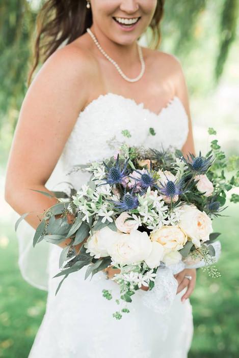 McWhirter Book of Love Weddings.jpg