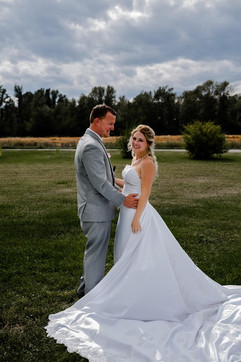 Book of Love Weddings Evelyn Pace Photog