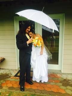 Diamond B Weddings Book of Love Weddings Kalispell Montana