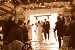 Diamond B Weddings Book of Love Weddings Kalispell Montanan