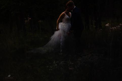 Bigfork-Wedding-Photographer-19-of-24.jp