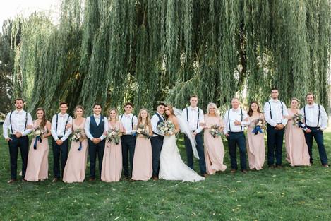McWhirter Book of Love Weddings (6).jpg