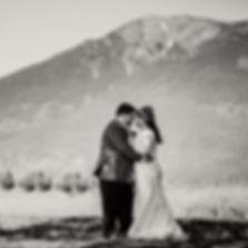 Ozegovich Book of Love Weddings Kalispel