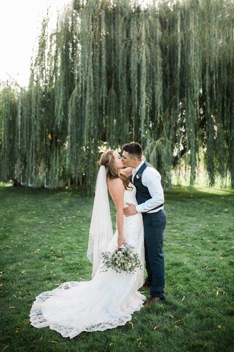McWhirter Book of Love Weddings (7).jpg