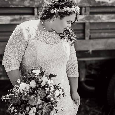 Ozegovich Book of Love Weddings (1).jpg