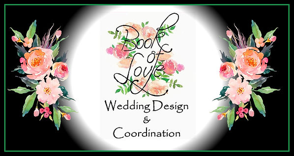 Book of Love Weddings & Events Kalispell