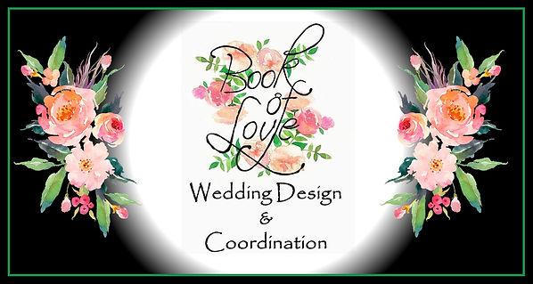 Book of Love Weddings & Events Kalispell