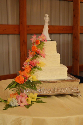 Diamond B Weddings Book of Love Weddings