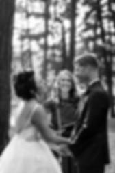 Bigfork-Wedding-Photographer-12-of-24.jp