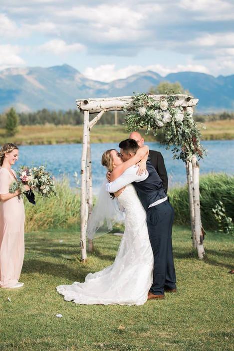 McWhirter Book of Love Weddings (5).jpg
